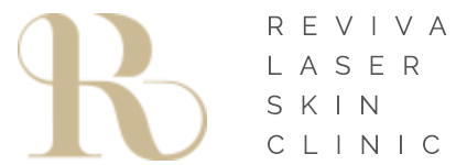 Reviva Medical Laser Clinic Logo